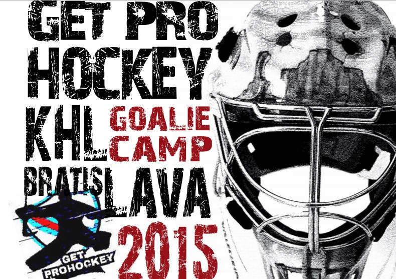 get pro hockey camp bratislava