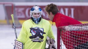 Get Prohockey fotogalerie
