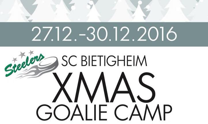 xmas-goalie-camp-bietigheim-2016