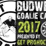 Budweis Goalie Camp 2017 PDF info