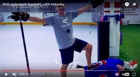 video-ifk-helsinky