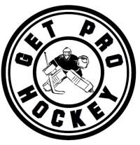 Get Prohockey