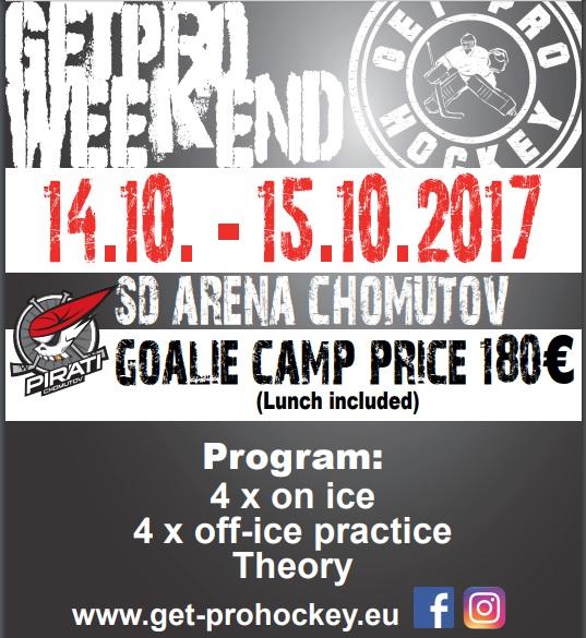 Get pro 14.10 15.10.2017