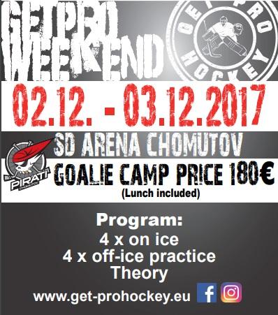 Get pro 2.12-3.12.2017