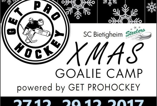 Xmas goalie camp 27.12-29.12.2017 small