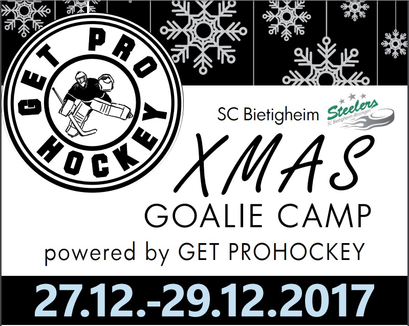 Xmas goalie camp 27.12-29.12.2017 small