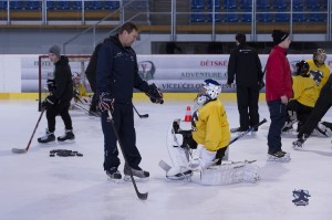Goalie Camp Kravare 2016 Red Image00032