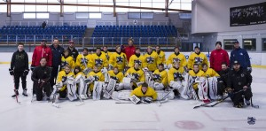 Goalie Camp Kravare 2016 Red Image00047
